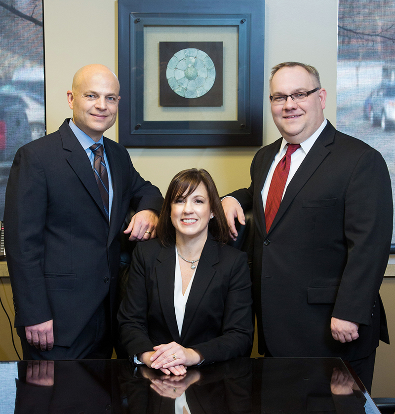 Dolenga & Dolenga Law Partners