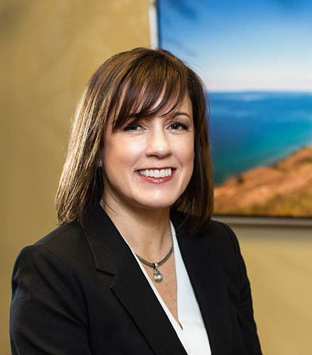 Debbie Dolenga