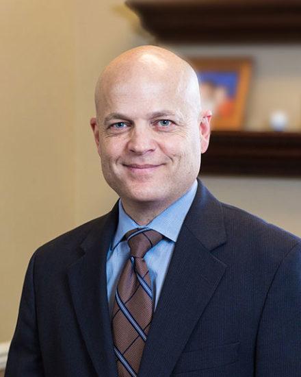 Michael Dolenga